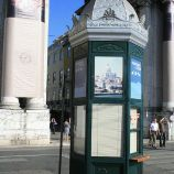 historic-tram-ride-008_1714175804_o