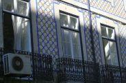 historic-tram-ride-012_1713334661_o