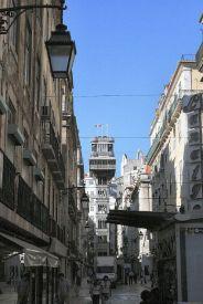 historic-tram-ride-014_1713338343_o