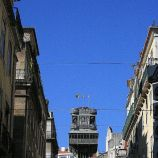 historic-tram-ride-015_1714189004_o
