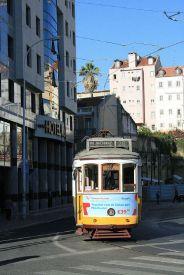 historic-tram-ride-022_1713315441_o
