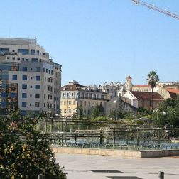 historic-tram-ride-025_1714204164_o
