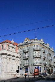 historic-tram-ride-028_1714209436_o