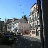 historic-tram-ride-033_1714220322_o