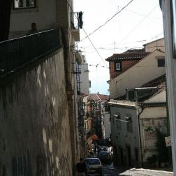 historic-tram-ride-042_1714234940_o