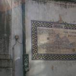 historic-tram-ride-050_1713400757_o