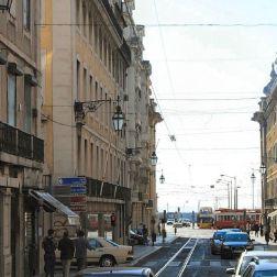 historic-tram-ride-058_1714262936_o