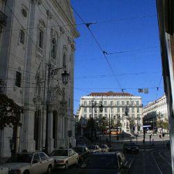 historic-tram-ride-062_1714269830_o