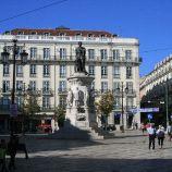 historic-tram-ride-064_1713425545_o