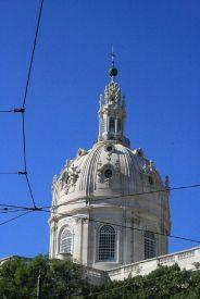 historic-tram-ride-068_1713431923_o