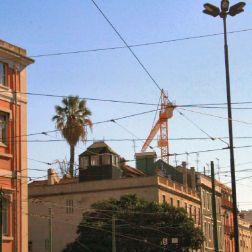 historic-tram-ride-069_1713433985_o