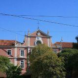 historic-tram-ride-071_1713435687_o