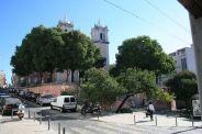 historic-tram-ride-076_1713446227_o