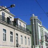 historic-tram-ride-077_1713448707_o