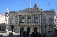 historic-tram-ride-079_1714301052_o