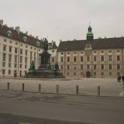 hofburg-004_315131444_o