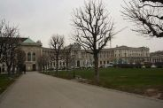 hofburg-012_315131713_o