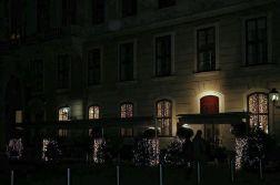 hofburg-025_315134076_o