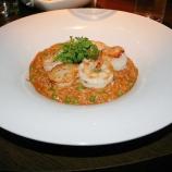 hong-kong---day-1-aqua-roma-prawn--scallop-risotto-0006_3022009386_o