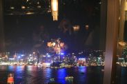 hong-kong---day-1-aqua-roma-restaurant-0003_3021178119_o