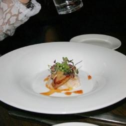 hong-kong---day-1-aqua-roma-scallop-carpaccio--foie-gras-0004_3022009694_o