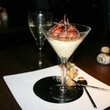 hong-kong---day-1-aqua-roma-strawberry-brulee-0007_3022024824_o