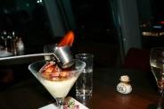 hong-kong---day-1-aqua-roma--strawberry-brulee-0009_3022009042_o
