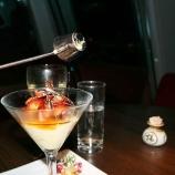 hong-kong---day-1-aqua-roma--strawberry-brulee-0010_3021177673_o
