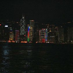 hong-kong---day-1-kowloon-by-night-0004_3021193549_o