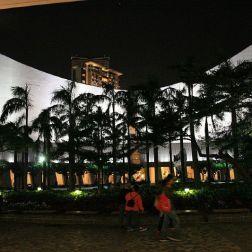 hong-kong---day-1-kowloon-by-night-0005_3021193681_o