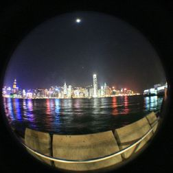 hong-kong---day-1-kowloon-by-night-0006_3022025324_o