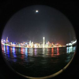 hong-kong---day-1-kowloon-by-night-0007_3021193819_o