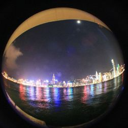 hong-kong---day-1-kowloon-by-night-0008_3021193889_o