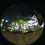 hong-kong---day-1-kowloon-by-night-0009_3022025606_o