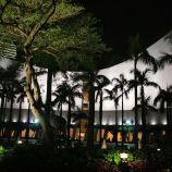 hong-kong---day-1-kowloon-by-night-0010_3021194171_o