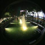 hong-kong---day-1-kowloon-by-night-0012_3021194359_o