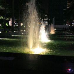 hong-kong---day-1-kowloon-by-night-0013_3021194445_o