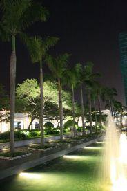 hong-kong---day-1-kowloon-by-night-0015_3021194637_o