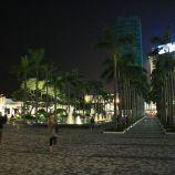 hong-kong---day-1-kowloon-by-night-0017_3022026466_o