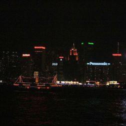 hong-kong---day-1-kowloon-by-night-0018_3022026576_o