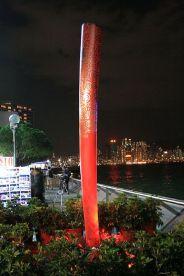 hong-kong---day-1-kowloon-by-night-0021_3022026876_o