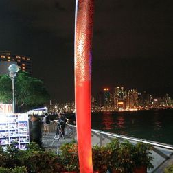 hong-kong---day-1-kowloon-by-night-0021_3022026876_o