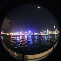hong-kong---day-1-kowloon-by-night-0022_3022027016_o