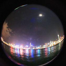hong-kong---day-1-kowloon-by-night-0023_3021195515_o