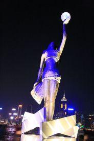 hong-kong---day-1-kowloon-by-night-0024_3022027174_o