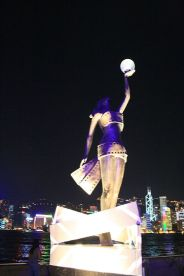 hong-kong---day-1-kowloon-by-night-0025_3022027300_o