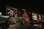 hong-kong---day-1-kowloon-by-night-0035_3021196769_o