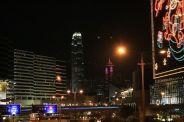 hong-kong---day-1-kowloon-by-night-0036_3021196903_o