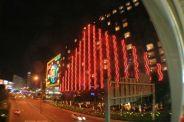 hong-kong---day-1-kowloon-by-night-0037_3021197059_o