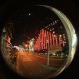 hong-kong---day-1-kowloon-by-night-0038_3022028760_o